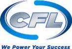California Fuels and Lubricants