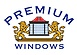 Premium Windows Inc.