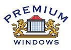 Premium Windows Inc.