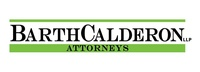 Barth Calderon Attorneys