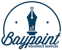 Baypoint Insurance Services
