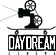DayDreamCinema, LLC