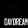 DayDreamCinema, LLC
