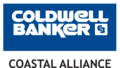 Coldwell Banker - Coastal Alliance Real Estate