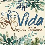 Vida Organic Wellness