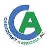Chaudhary & Associates, Inc.