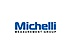 Michelli Mesurament Group, Inc.