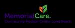 MemorialCare Community Medical Center Long Beach
