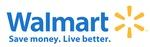 WalMart Supercenter- South Street