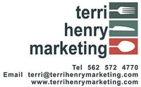 terri henry marketing LLC