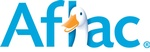 Aflac - Small Business