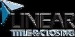 Linear Title Company of California