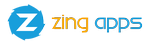 Zing Apps LLC