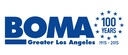 Building Owners and Managers Association of Greater Los Angeles
