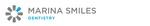 Marina Smiles Dentistry