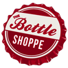The Bottle Shoppe Naples, Inc