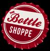 The Bottle Shoppe Naples, Inc