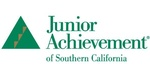 Junior Achievement of Southern California