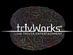 TrivWorks Inc.