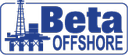 Beta Offshore, LLC
