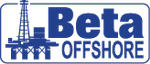 Beta Offshore, a division of Amplify Energy Corp.