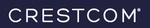 Synergistic Leadership, LLC - Crestcom