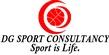 DG Sport Consultancy LLC