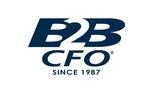 Bud Terrell, Partner, B2B CFO