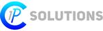 C1P Solutions