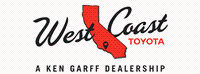 West Coast Toyota
