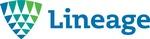 Lineage Logistics