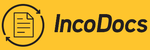INCOSOLUTIONS PTY LTD