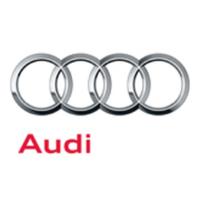 Circle Audi