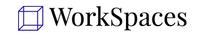 Workspaces LLC