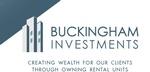 Buckingham Investments