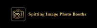 Spitting Image Photo Booths - Buena Park