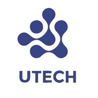 UTECH Inc.