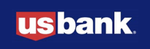 U.S. Bank - PCH