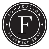 Foundation Sandwich Shop
