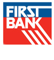 First Bank - Lakewood
