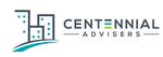 Centennial Advisers