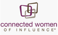 Connected Women of Influence