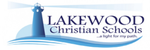 Lakewood Christian Schools