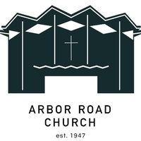 Arbor Road Church
