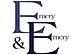 Emery & Emery DDS