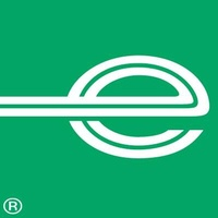 Enterprise Rent a Car - Ocean Blvd