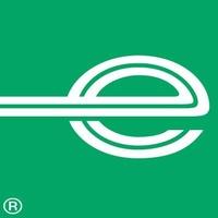 Enterprise Rent a Car - Ocean Blvd