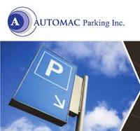 Automac Parking Inc.