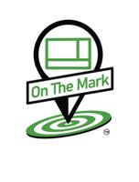 On The Mark Indoor Digital Advertising Network