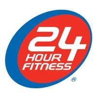 24 Hour Fitness - WTC